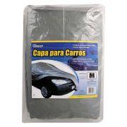 CAPA PARA CARROS / CAPA DE PROTEÇÃO