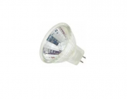 LAMP HAL DIC MINI 35W 12V BL