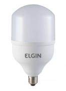 Lâmpada Bulbo 30W LED A60 6500K Elgin