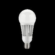 Lâmpada Bulbo LED de Alta Potência A125 85W 6500k
