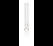 Lâmpada Germicida 36W - 2G11  UVC PL-L36W- PHILIPS