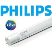 Lâmpada LED Tubular 9W T8 BIVOLT 4000K Neutro - Philips