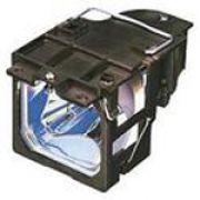 Lâmpada Para Projetor Sony VPL CS10, CX10 LMP C133