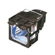 Lâmpada P/Projetor Sony VPL-CX10 LMP-C132