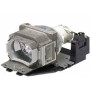Lâmpada para Projetor SONY VPL CS7 - LMP E180