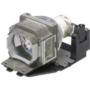 Lâmpada P/ Projetor Sony LMP E211