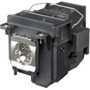 POWERLITE BRIGHT LINK 475wi+/485wi+