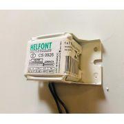 Reator Eletromagnético 5W/7W/9W/11W 220V