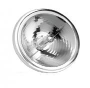REFLETOR 300W PQ. S/LAMPADA