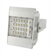 REFLETOR  LED 45W