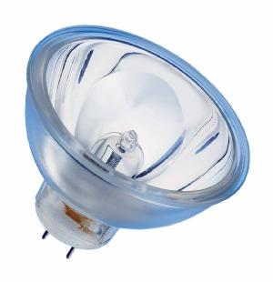 Osram 64653 Osram A1//259 250w 24V Lampe Projecteur GX5.3