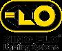 Lâmpada KINOFLO 152-K55-S 15