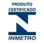 CAIXA SOBREPOR 75X75 2 POSTO C/SUPORTE BR PARA INTERRUPTORES E TOMADAS  PA018644   Sleek branca Sistema x Modelo x Modular