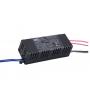 Kit lâmpada Germicida 30W + Reator + Soquetes