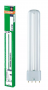 Lâmpada Compacta L 4p 55w 2g11 Br Neutra 4000k