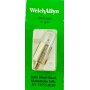 Lâmpada Welch Allyn 04100, WA 04100-U 14,5V Welch Allyn Halogen