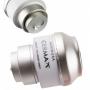 Lâmpada Xenon 300W – PE300C-10F - EXCELITAS Lâmpada elíptica com corpo de cerâmica de xenônio, 300 W