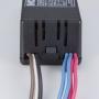 Reator Eletrônico 1x40w Margirius Bivolt, Reator 1x40W