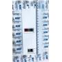 Reator eletrônico TUV IUV-2S60-M4-LD Advance PureVolt para lâmpadas UVC UVB UVA PHILIPS/SIGNIFY