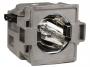 LAMPADA BARCO R9861030 Lamp CLM HD8 , CLM R10 , DML-1200 lâmpada Barco R9861030 , R782037-03
