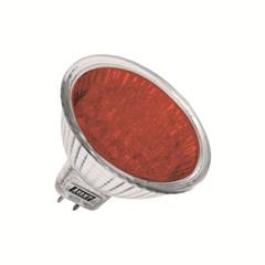Lâmpada Dicroica LED20 127V 1W Vermelha Avant