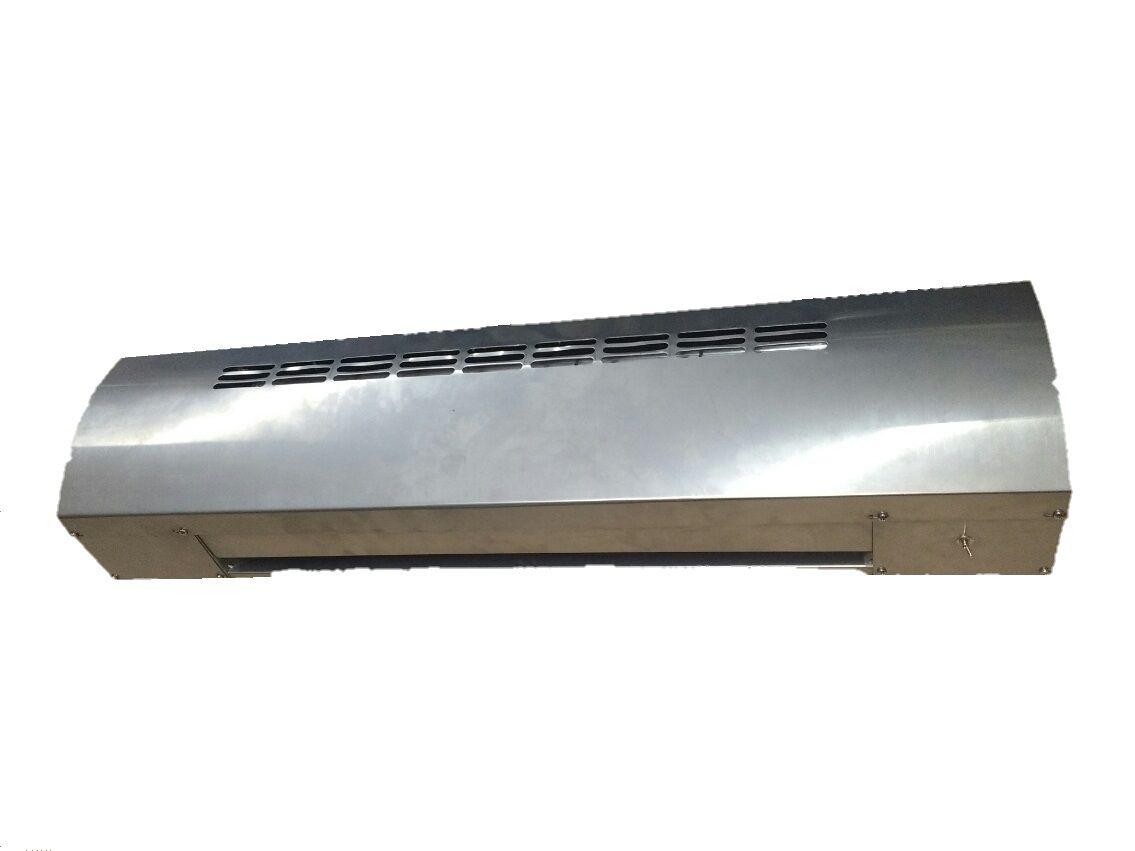 Esterilizador UV de Ar 110UVC