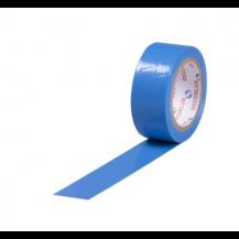 Fita Isolante 18mmx10m azul Decorlux