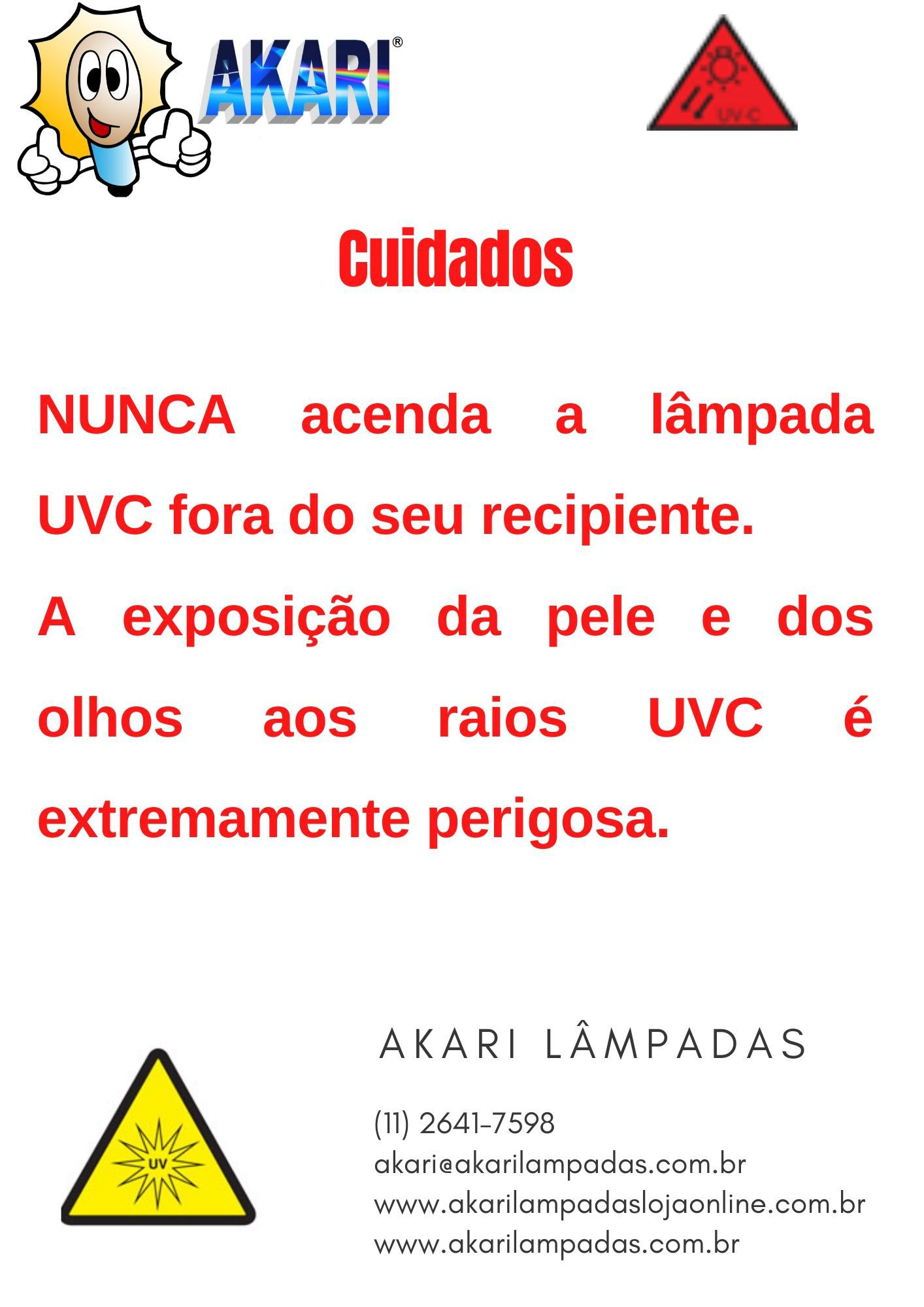 Germicida UVC 11W 4P SE, Germicida 11W - Filtro Europa , TUV 11W 4PSE