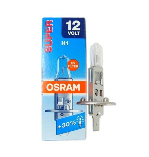 Lâmpada H1 12V 55W 64150 Osram