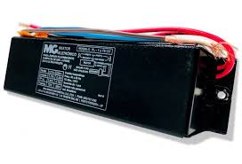Kit UVC Germicida 60W Osram, Lâmpada Germicida 60W + Reator + Abracadeira + Soquete