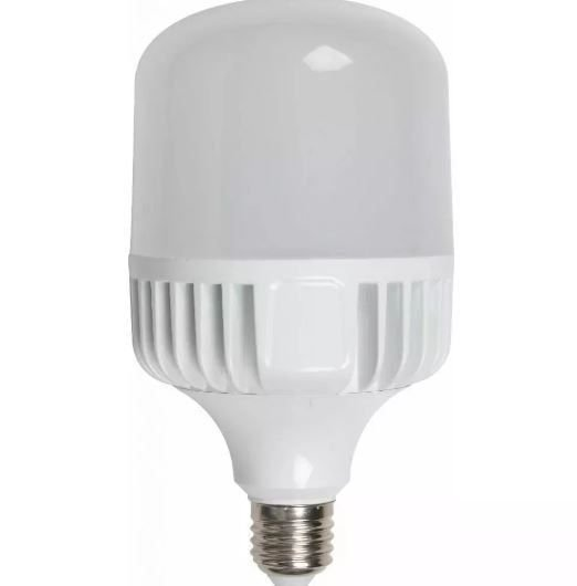 Lamp Bulbo Led AP T150 80W BiV 6500K ELGIN