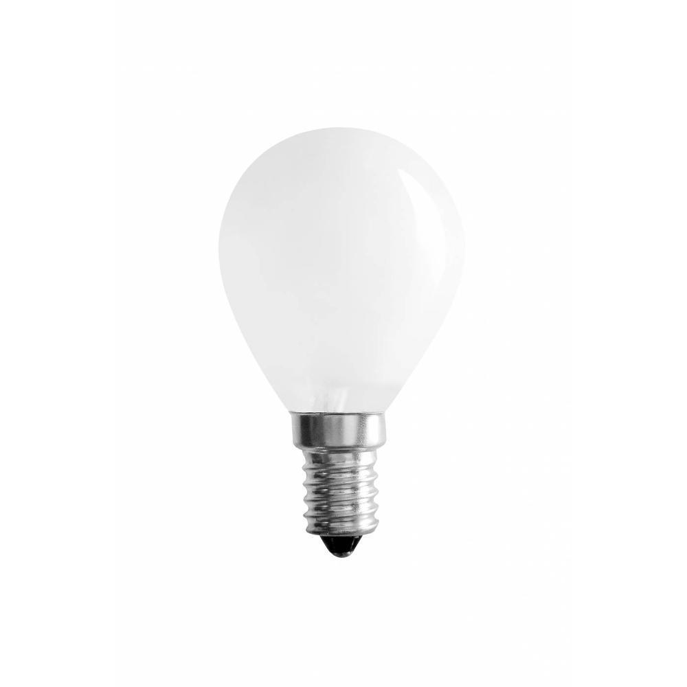 LAMP INC BOL 60W 220 FO E14 B2