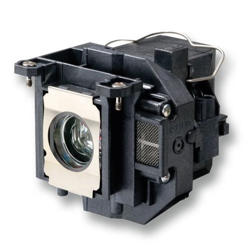 Lâmpada P/ Projetor Epson 450Wi, 455 Wi
