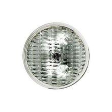 LAMPADA  4626 28V150W PAR36