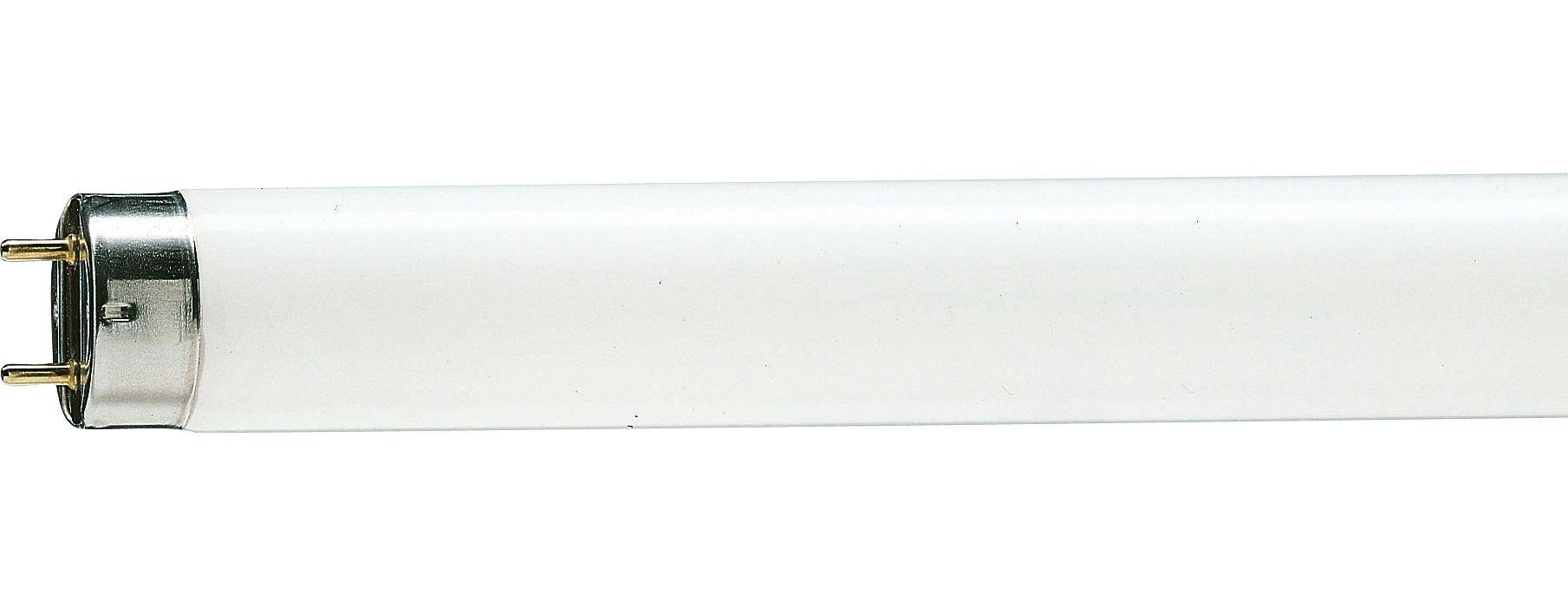 Lâmpada BL 30W/10, TL 30W/10 450mm G13 Philips
