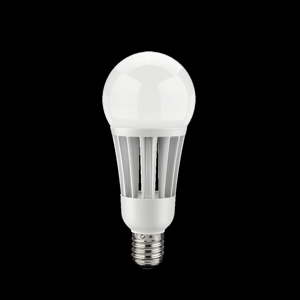 Lâmpada Bulbo LED de Alta Potência A125 120W 6500k 48LHP100FK00