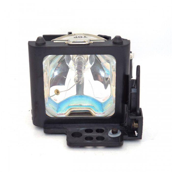 LAMPADA DE PROJETOR HITACHI DT00511 LAMP PROJ