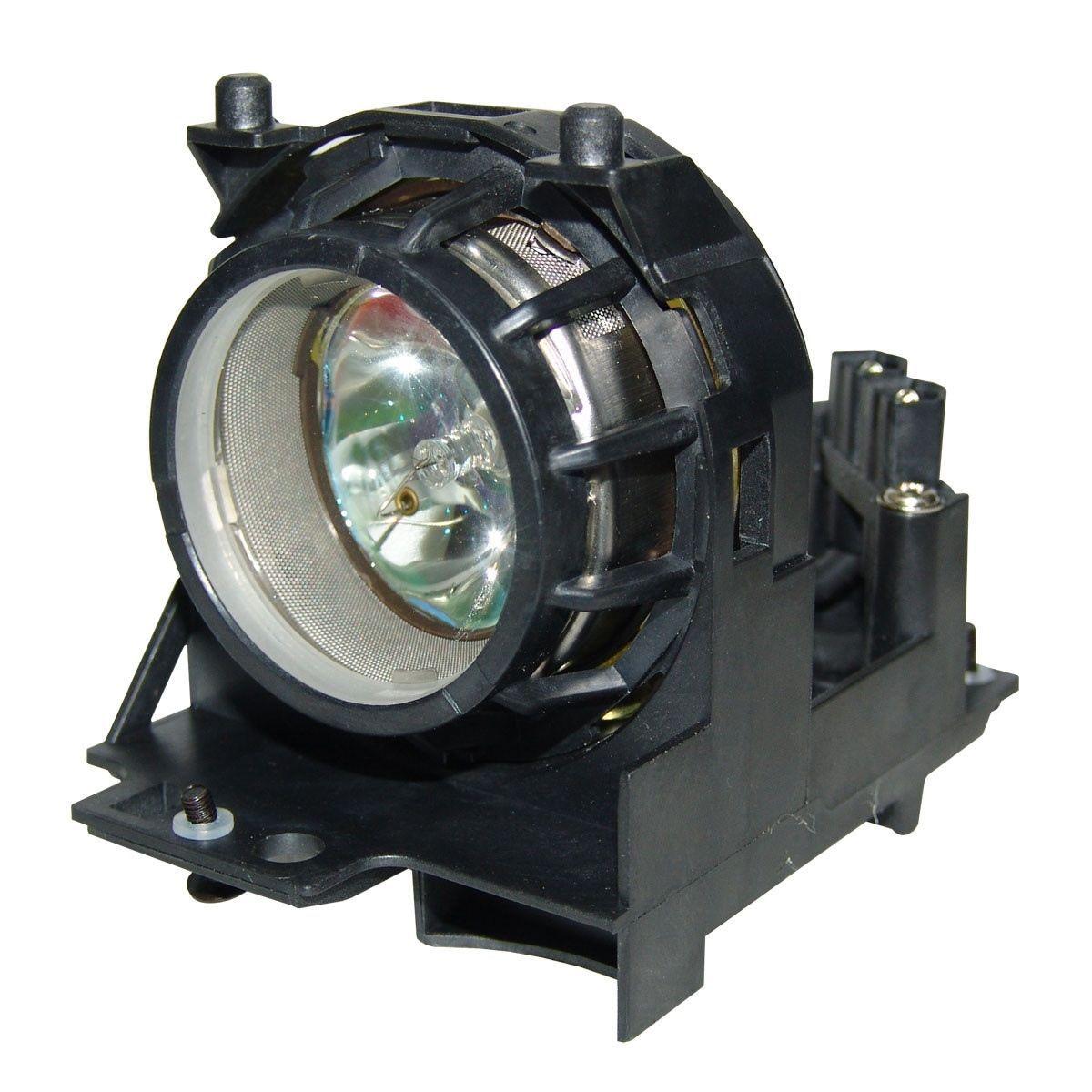 LAMPADA DE PROJETOR HITACHI DT00581 LAMP PROJ
