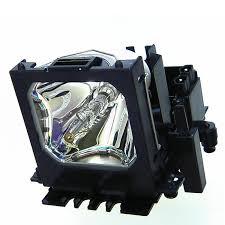 LAMPADA DE PROJETOR HITACHI DT0060 LAMP PROJ
