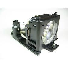 LAMPADA DE PROJETOR HITACHI DT00701 LAMP PROJ