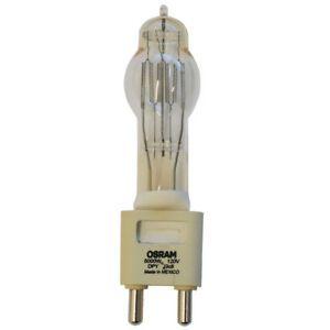 Lâmpada DPY 5000W 230V, Cp29, CP85