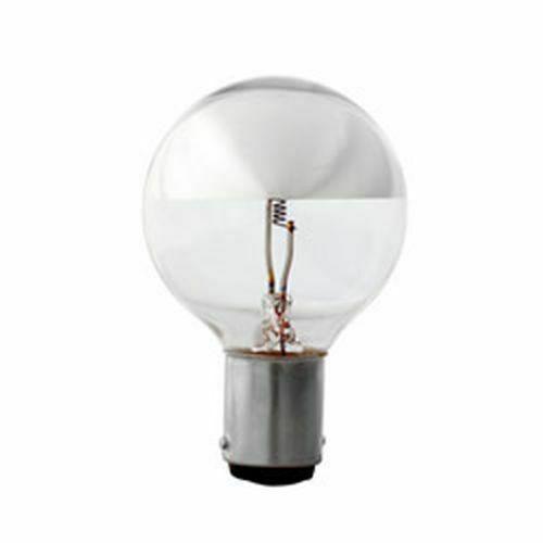 lampada  Foco Cirúrgico FC 40 40W 24V BA15d, Auxiliar, K-261,  Hanaulux H56018550, H018550, Dr.Mach, Hamburg, Hanalux,  18550 ushio 8000121 SM-18550  CL30448
