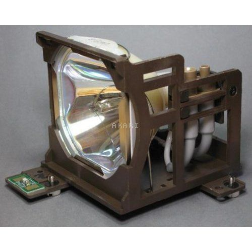Lâmpada P/ Projetor Epson 5000XB ELPLP04
