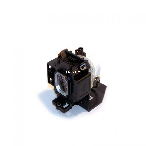 Lâmpada P/ Projetor Epson 500C Elplp10b