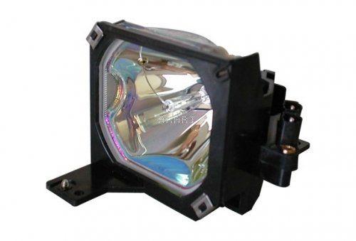 Lâmpada P/ Projetor Epson 70C ELPLP13/V13H010L13;