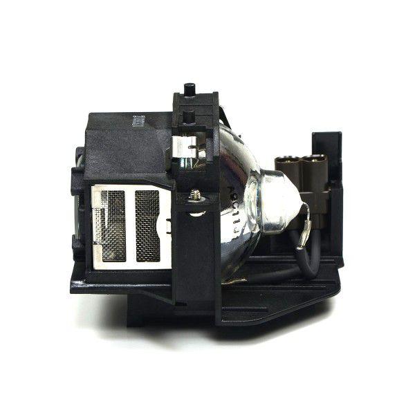 Lâmpada Para Projetor Epson S4+ - ELPLP36