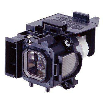 Lâmpada Para Projetor Nec VT700 NP05LP