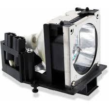 Lâmpada Para Projetor Nec VT45LP NP05LP