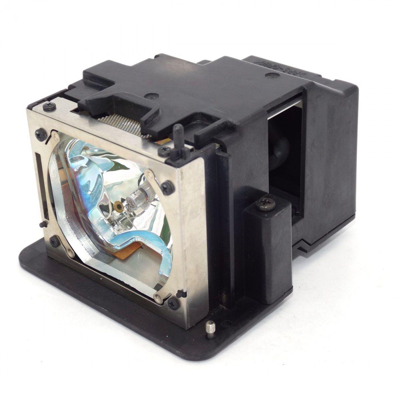 Lâmpada Para Projetor Nec VT60LP