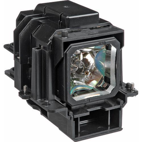 Lâmpada Para Projetor Nec VT70LP